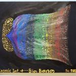 S53 Cosmic Inf. ⇒ Big Bang